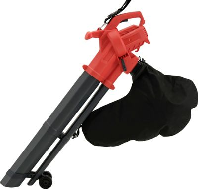buy worx leaf blowers and garden vacs at. Black Bedroom Furniture Sets. Home Design Ideas