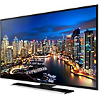 more details on Samsung UE40HU6900 40 In Ultra HD Freeview HD Smart LED TV.