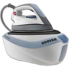 more details on Hoover IronSteam SFM4002 Steam Generator Iron