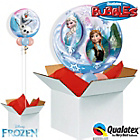 more details on Disney Frozen Bubble Balloon in a Box.