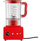 more details on Bodum Bistro Blender - Red.