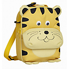 more details on My Little Lunch Tiger Lunch Backpack.