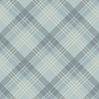 more details on Arthouse Fairburn Wallpaper - Soft Blue.