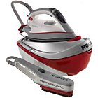 more details on Hoover IronSpeed SRD4110 Steam Generator Iron