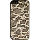 more details on Uunique iPhone 5/5S Hardshell Python Snake Case.