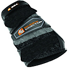 more details on Shock Doctor Left Wrist Support - X Large.