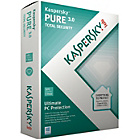 more details on Kaspersky Pure 3.0 Total Security - 3 Users 1 Year.
