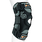 more details on Shock Doctor Ultra Knee Support with Bilateral Hinges XL.