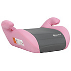 more details on MyChild Button Booster Seat Pink.
