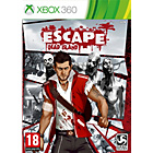 more details on Escape Dead Island XBox 360 Game.
