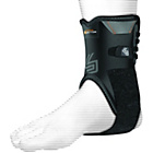 more details on Shock Doctor Ankle Stabilizer with Support Stays - Large.