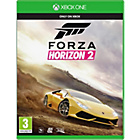 more details on Forza Horizon 2 XBox One Game.