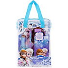 more details on Frozen Stationery Tote Bag Pack.