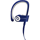 more details on Beats by Dre PowerBeats 2 Wireless Sports Headphones - Blue.