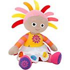 more details on In The Night Garden Play a Tune with Upsy Daisy.