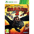 more details on How to Train Your Dragon 2 Xbox 360 Game.