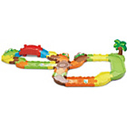 more details on Vtech Toot Toot Animals Track Set.