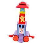more details on In The Night Garden Stacking Blocks Carriage.