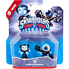 more details on Skylanders Trap Team Mini Double Pack - Hijinx and Eyeball.