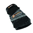 more details on Shock Doctor Right Wrist Support - Small.