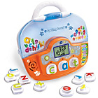 more details on Vtech ABC Spell with Me.