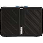 more details on Thule Gauntlet 13 Inch Laptop Sleeve - Black.