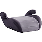 more details on My Child Button Booster Seat - Black.