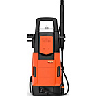 more details on Vax Power Plus Steam Cleaner and Pressure Washer - 2000W.