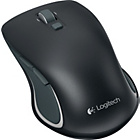 more details on Logitech M560 Wireless Mouse.