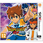 more details on Inazuma Eleven: Go Shadow Nintendo 3DS Game.