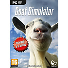 more details on Goat Simulator PC Game.