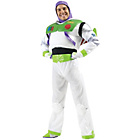 more details on Toy Story Buzz Lightyear Constume - 42-46 Inches.