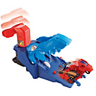 more details on Vtech T-Rex Dino Launcher.