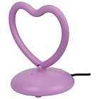 more details on SLx Love Heart Indoor Amplified Aerial.
