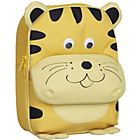 more details on My Little Lunch Tiger Lunch Bag.