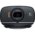 more details on Logitech C525 HD Webcam.