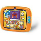 more details on Vtech Cody's First Tablet.