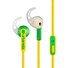 more details on Urbanista Rio In-Ear Headphones - Yellow.
