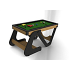 more details on Ronnie O'Sullivan 5ft Supasize Snooker Table.