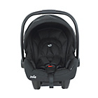 more details on Joie Gemm Group 0+ Car Seat - Black.
