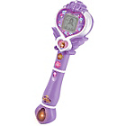 more details on Vtech Wave and Learn Magic Wand.