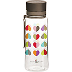 more details on Beau and Elliot Confetti Hydration Bottle - Multicoloured.