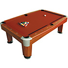 more details on BCE Rosemont 7ft Pool Table.