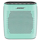 more details on Bose SoundLink Colour Bluetooth Wireless Speaker - Mint.
