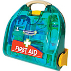 more details on Astroplast Bambino Home First Aid Kit.