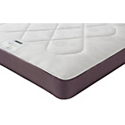 more details on Forty Winks Newington Comfort Zoned Double Mattress.