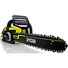 more details on Ryobi RCS2340 Electric Chainsaw - 2300W.