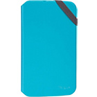 more details on Targus EverVu Case for Samsung 7 inch Galaxy Tab 4 - Blue.