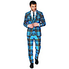 more details on Braveheart Suit - Size UK36.