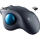 more details on Logitech M570 Wireless Trackball Mouse.
